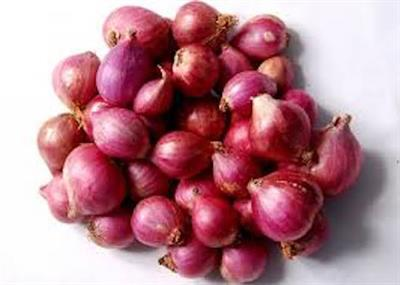 Onion Pickling Red