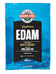 Cheese Edam Block 500g MAINLAND
