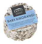 Cheese Blue Vein Kikorangi Baby 200g  KAPITI