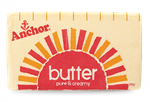 Butter Salted 500g ANCHOR