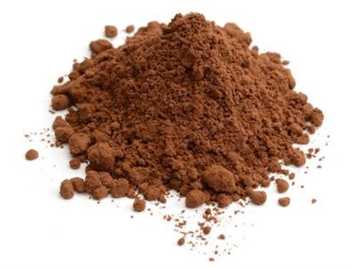 Cacao Powder Raw Organic 200g ESSENTE