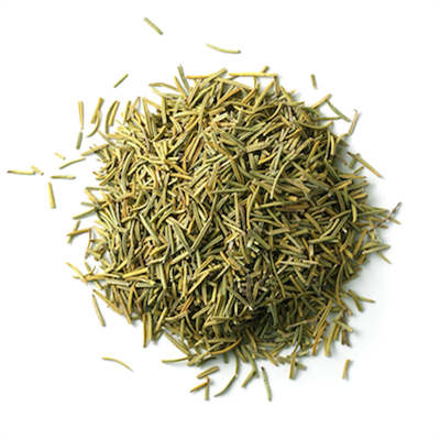 Herb Dried Rosemary 500g ESSENTE
