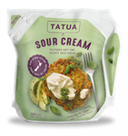 Sour Cream 500g TATUA