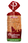 Bread Country Grains 750g PLOUGHMANS